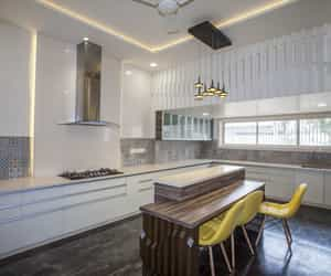 kitchen design image
