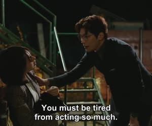 236 images about KDrama on We Heart It | See more about