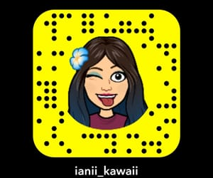 online friends, add me, and snapchat image