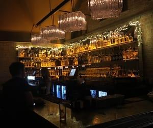 bar, ireland, and 🇮🇪 image