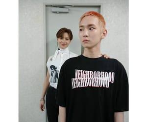 key, SHINee, and SM image