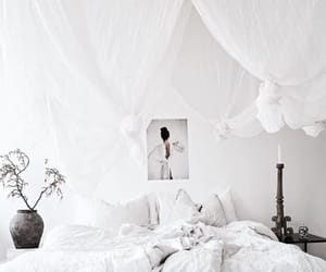 home design, bedroom ideas, and interior image