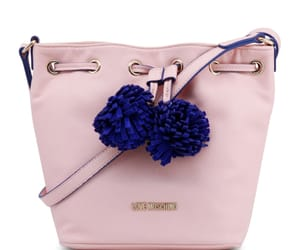 bags, trendy, and fashion image