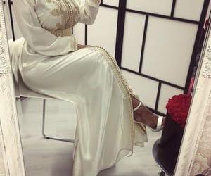 heels, henna, and luxury image