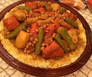 moroccan and morocco image