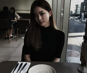 date, kpop, and rapper image