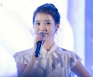 kpop, soloist, and lee ji eun image