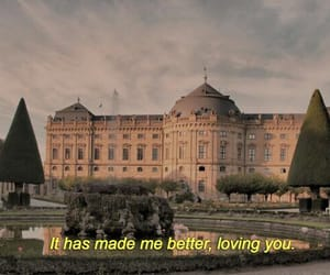 castle, movie, and nostalgia image