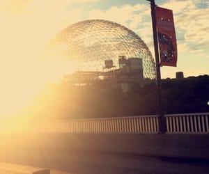 festival, montreal, and jean drapeau image