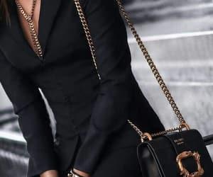 fashion, woman beauty, and gal image