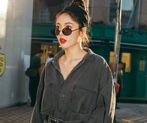 kpop, hyuna, and beautiful image