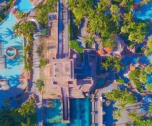bahamas, Caribbean, and vacation image