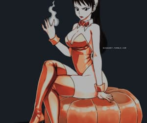 edit, fairy tail, and ultear milkovich image