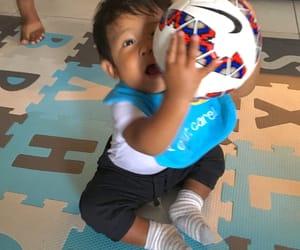 florida, futbol, and soccer image