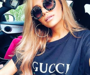glasses and gucci image