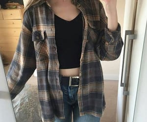 aesthetic, ideas, and style image