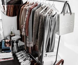 adidas, decor, and clothes image