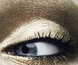 eyeshadow image