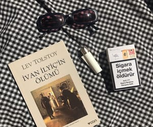 90s, book, and fashion image