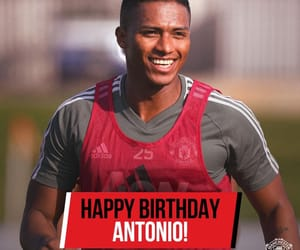 ecuador, football, and antonio valencia image
