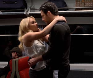 gif, tv show, and emily osment image
