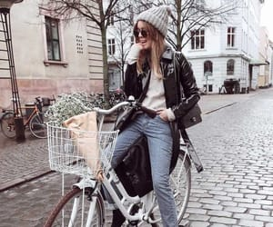 fashion, cool, and looks image