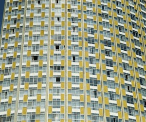 belo horizonte, patterns, and analog photography image