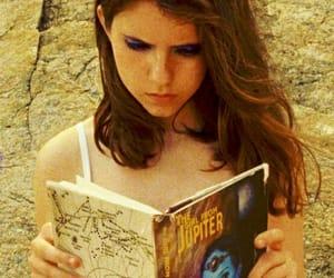 moonrise kingdom, movie, and book image