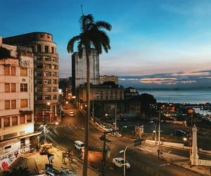 bahia, brasil, and brazil image