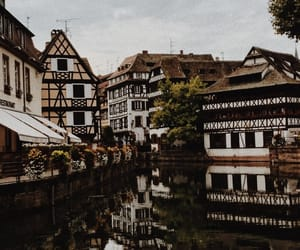 colours, enjoy, and europe image