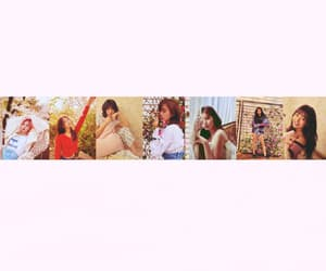 background, edit, and JYP image