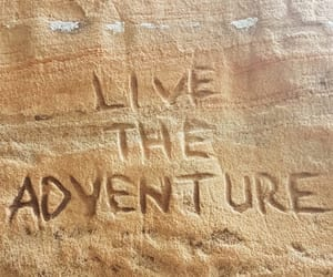 adventure, pictures, and stone image