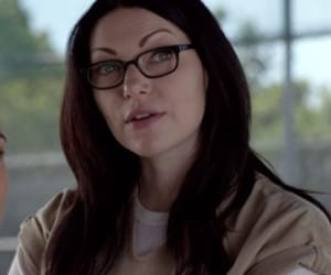 beauty, pretty, and orange is the new black image