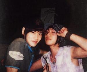 Cho Kyuhyun, SJ, and kpop image