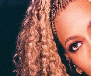 beyoncé, beyonce knowles, and New Jersey image