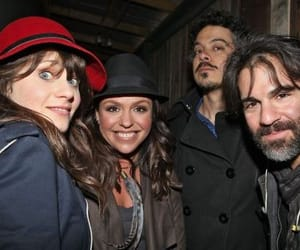 500 Days of Summer, she & him, and m ward image