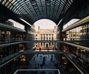 berlin, enjoy, and europe image