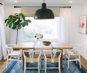 bohemian home tour, cape cod style, and studio mcgee image