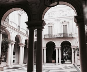 buildings, architecture, and neoclassic image