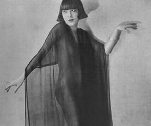 history, 1920s, and jazz age image