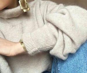 fashion and fall image