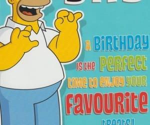 happy birthday dad, happy birthday father, and dad birthday image
