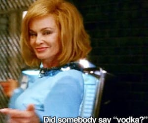 jessica lange, quotes, and tv series image