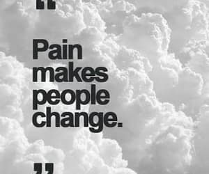 pain, people, and trust image