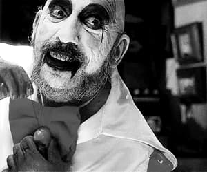 gif and house of 1000 corpses image