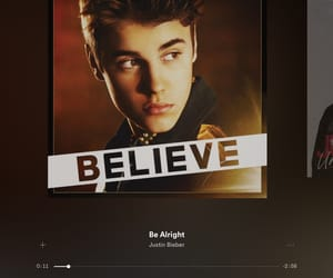 You know that I care for you I'll always be there for you I promise I will stay right here I know that you want me too Baby, we can make it through anything Cause everything's gonna be alright