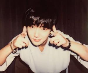 SJ, yesung, and jongwoon image