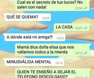 argentina, Risa, and frases de peliculas image