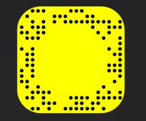 add, add me, and follow image