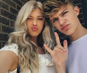 harvey, loren, and hrvy image